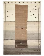 ORIENTTEPPICH 70/140 cm  - Braun/Naturfarben, LIFESTYLE, Textil (70/140cm) - Esposa