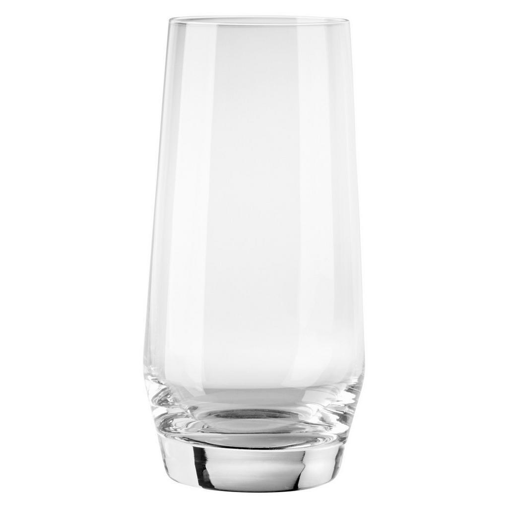 Schott Zwiesel Longdrinkglas 542 ml