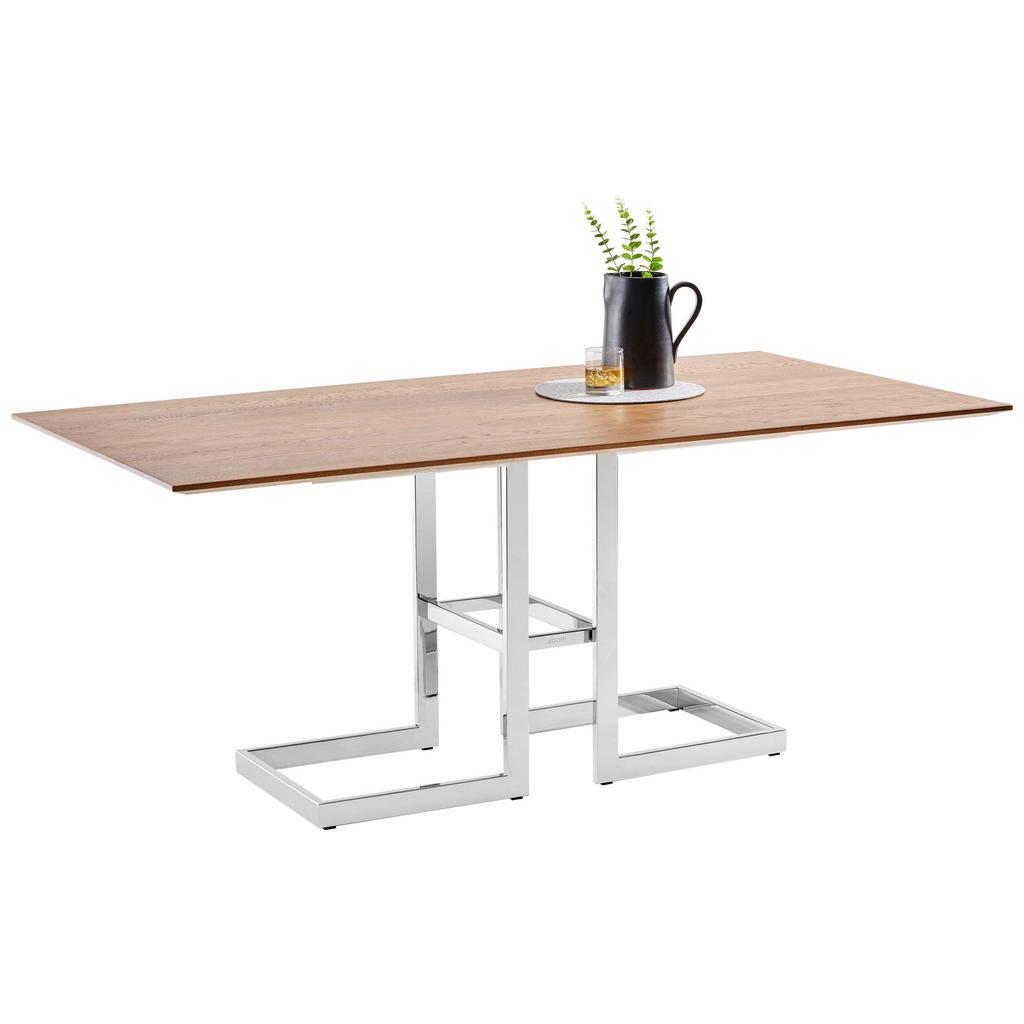 Ungewöhnlich Küchentisch Stuhlhöhe Zeitgenössisch - Küchenschrank ...
