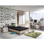 Jugendzimmer mädchen modern weiß  Komplette Jugendzimmer online bestellen | XXXLutz