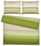 POVLEČENÍ - světle zelená, Design, textil (200/200cm) - ESPOSA