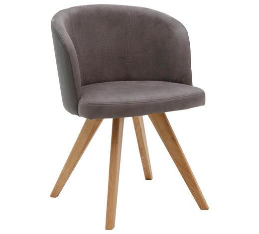 affordable stuhl in holz textil grau design holztextil with stuhl holz