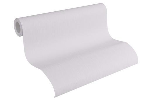 VLIESTAPETE 10,05 m - Lila, Design, Textil (53/1005cm) - Esprit