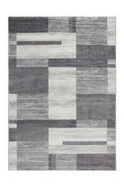TEPIH - boje srebra, Basics, tekstil (200/290cm)