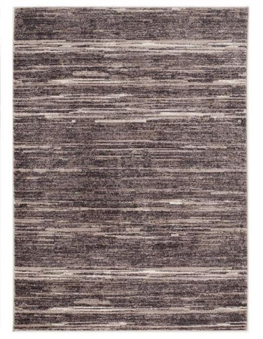 WEBTEPPICH  160/230 cm  Creme - Creme, Basics, Textil (160/230cm) - Novel