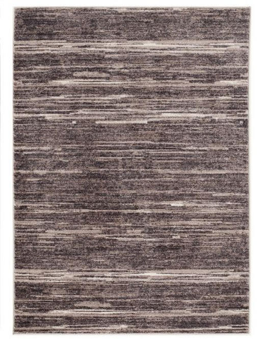 WEBTEPPICH  120/170 cm  Creme - Creme, Textil (120/170cm) - Novel