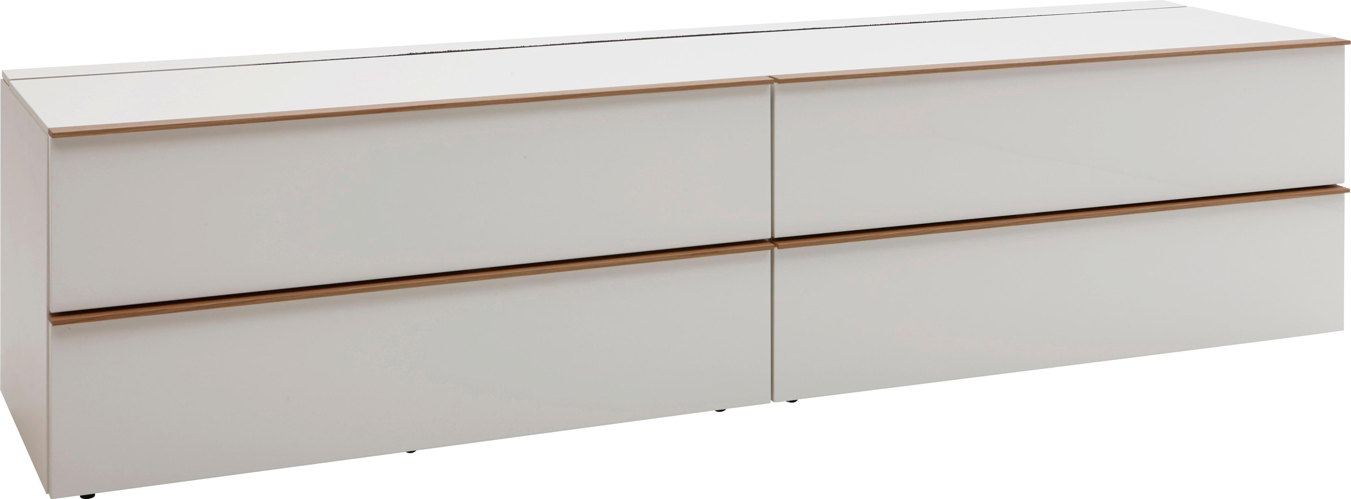 Design Lowboard Interesting Lowboard With Design Lowboard Elegant