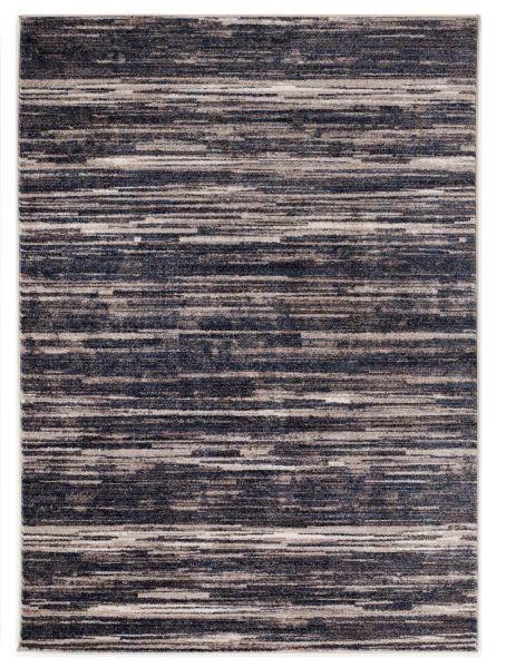 WEBTEPPICH  200/250 cm  Haselnussfarben - Haselnussfarben, Basics, Textil (200/250cm) - Novel