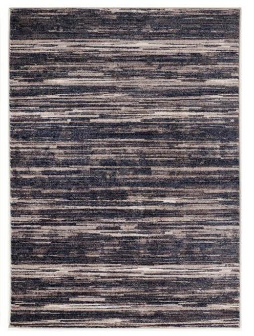 WEBTEPPICH  200/250 cm  Haselnussfarben - Haselnussfarben, Textil (200/250cm) - Novel
