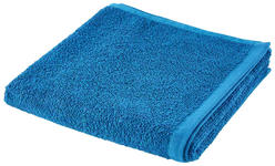 HANDTUCH 50/100 cm - Petrol, Basics, Textil (50/100cm) - Esposa