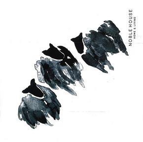 SERVETT - ljusgrå, papper (17/2,2/17cm)