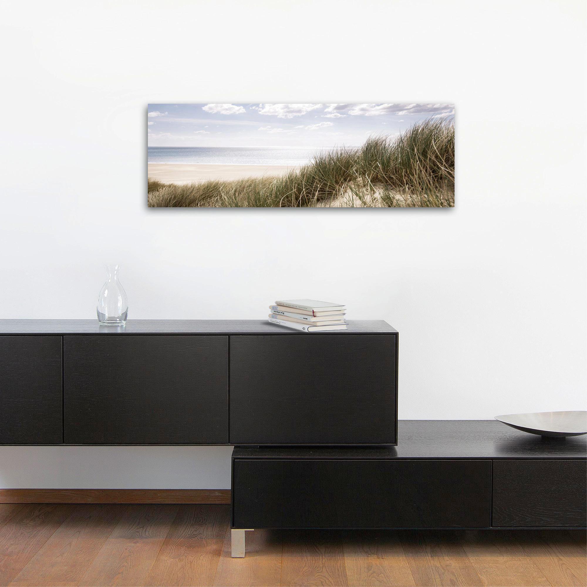 GLASTAVLA - multicolor, Basics, glas (33/98cm) - EUROGRAPHICS