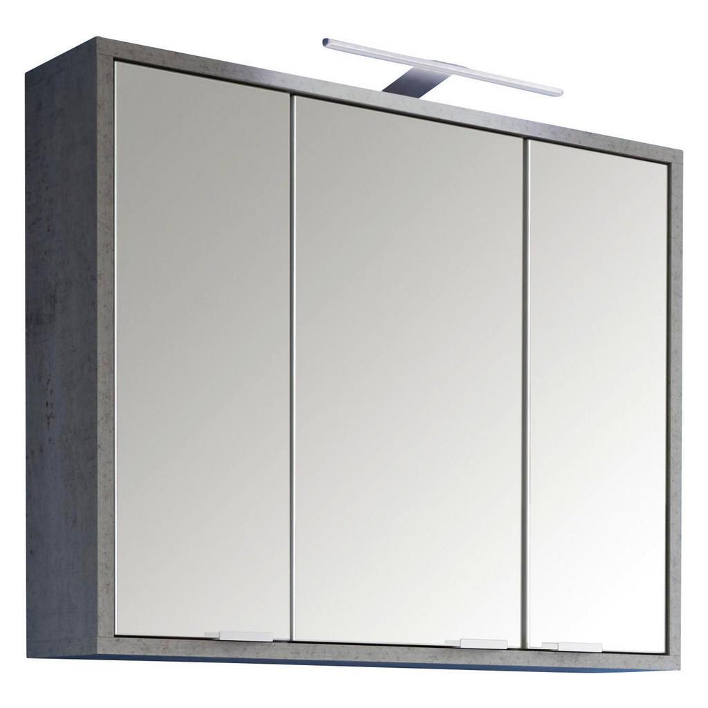 Rabatt-Preisvergleich.de - Badezimmer > Badezimmerspiegel ...