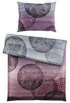 BETTWÄSCHE 140/200 cm - Multicolor, LIFESTYLE, Textil (140/200cm) - Novel