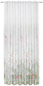 GOTOVA ZAVJESA - višebojno, Lifestyle, tekstil (140/245cm) - ESPOSA