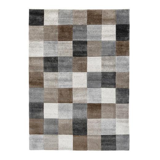ORIENTTEPPICH  70/140 cm  Multicolor - Multicolor, Basics, Textil (70/140cm) - Esposa