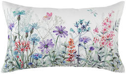 ZIERKISSEN 30/50 cm  - Multicolor, Design, Textil (30/50cm) - Esposa