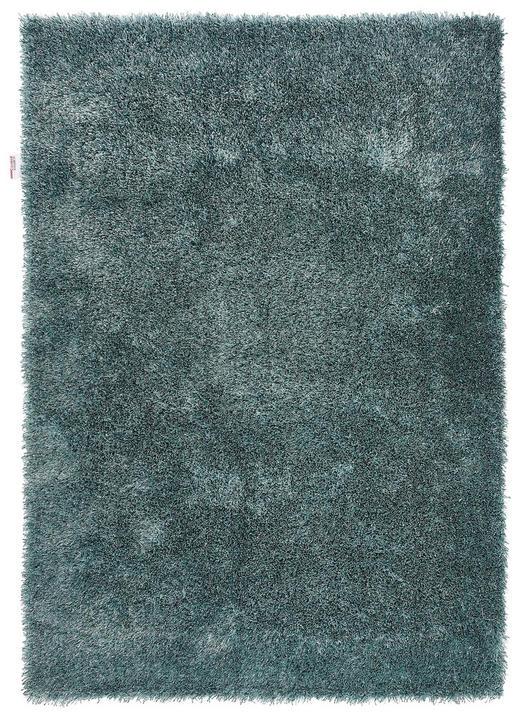WEBTEPPICH  140/200 cm  Braun - Braun, Basics, Textil (140/200cm) - Schöner Wohnen