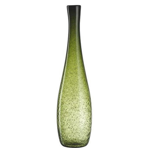 Vase Online Kaufen Xxxlutz