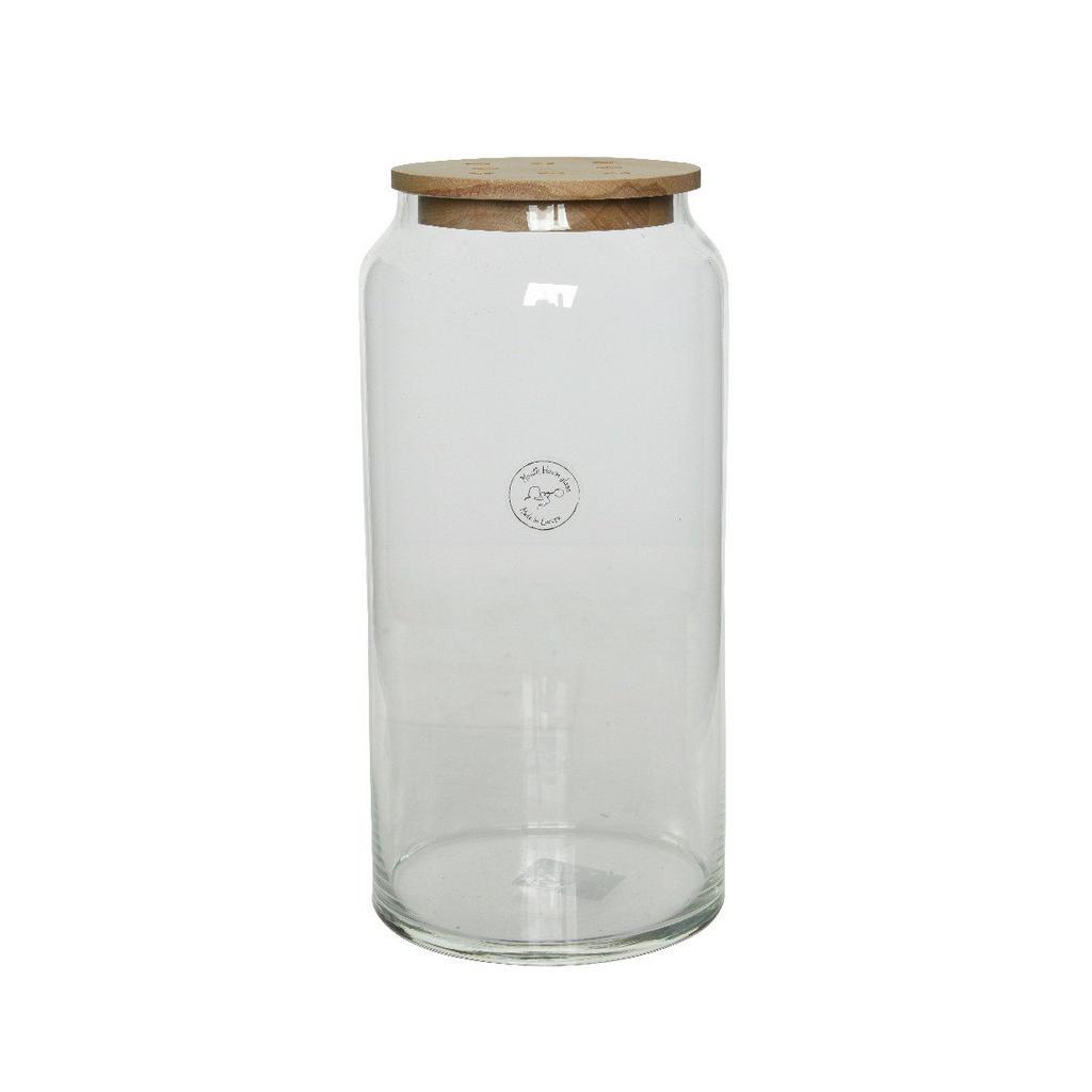 XXXLutz Vase 14 cm