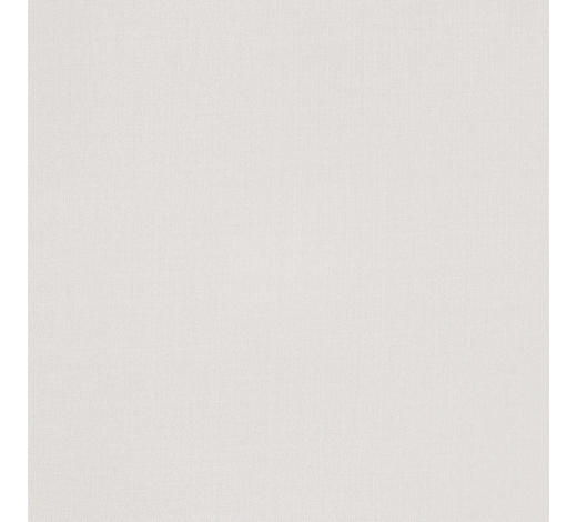 ZÁCLONA, poloprůhledné, 330 cm - šampaňská, Basics, textil (330cm) - Esposa