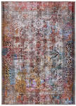 VINTAGE-TEPPICH Bidjar Antique  - Multicolor, LIFESTYLE, Textil (130/190cm) - Novel
