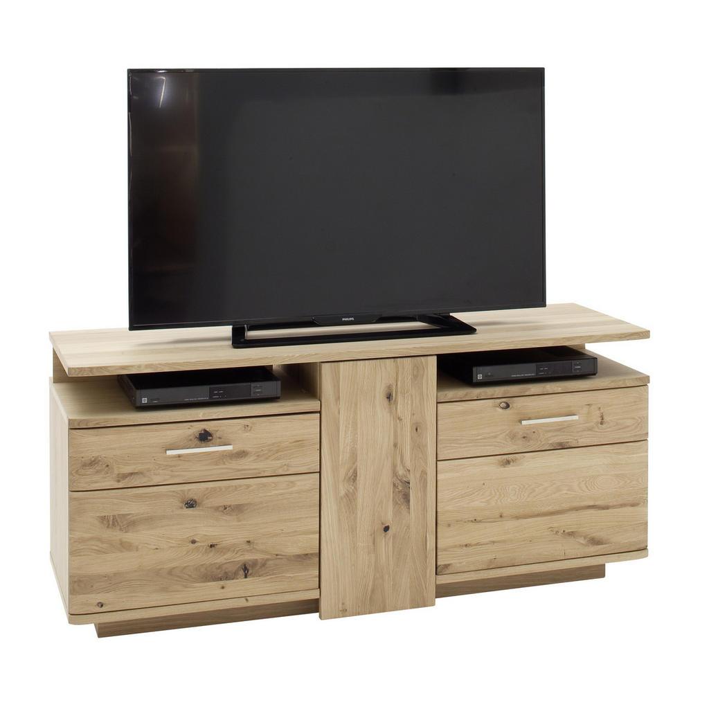 Livetastic Tv-Element