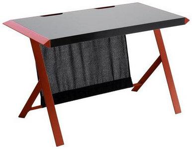 Online Lagerraumungsverkauf Tische Stuhle Xxxlutz