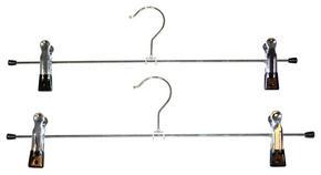 GALGE - silver/svart, Basics, metall (30/13/1cm) - Homeware