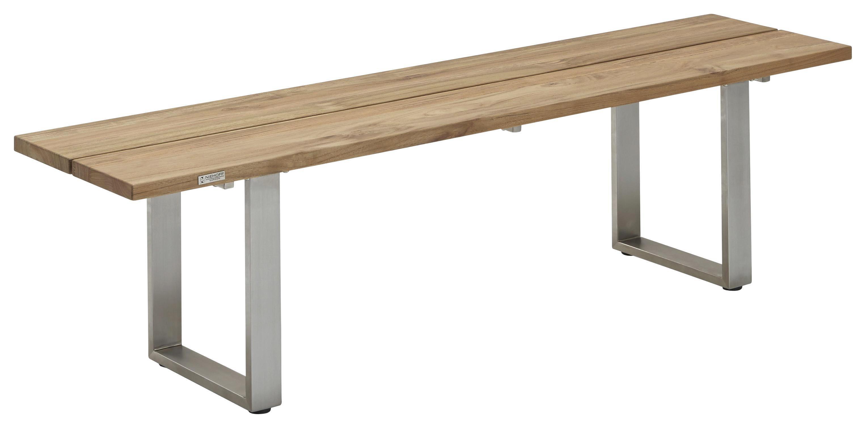 Gartenbänke | Holzbänke & Gartenbänke Metall | XXXLutz