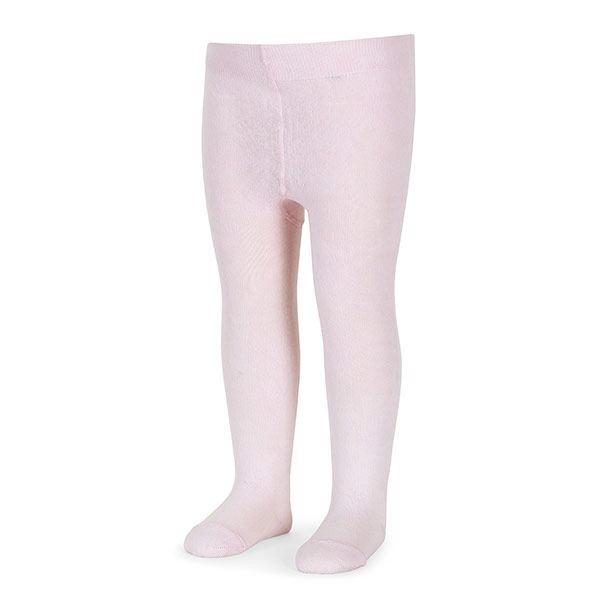 STRUMPFHOSE - Rosa, Basics, Textil (56) - STERNTALER