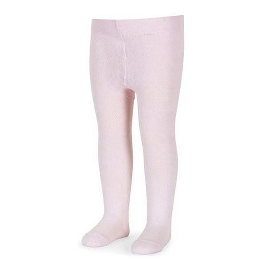 STRUMPFHOSE - Rosa, Basics, Textil (62) - STERNTALER