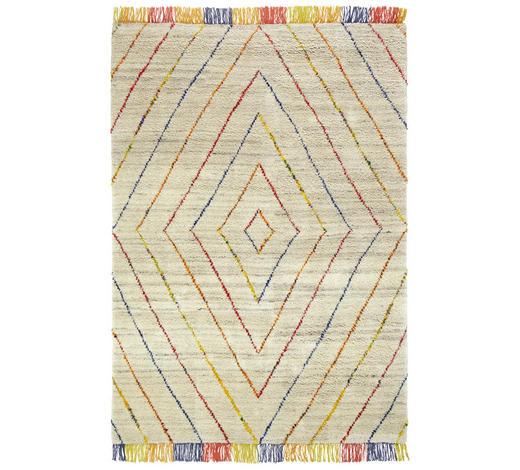 KOBEREC ORIENTÁLNÍ - přírodní barvy, Design, textilie (120/180cm) - Esposa