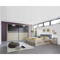 Komplette SchlafzimmerSets XXXLutz - Schlafzimmer komplett sofort lieferbar