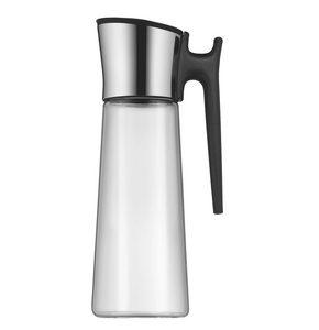 KARAF ZA VODU - Crna, Konvencionalno, Plastika/Metal (15/31cm) - WMF