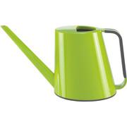 GIEßKANNE - Grün, Basics, Kunststoff (32/14/17cm) - Emsa