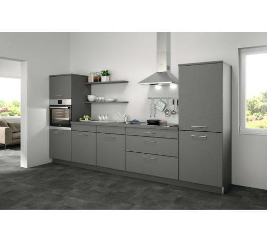 Küchenblock Ohne E Geräte Spüle Soft Close System Online Kaufen