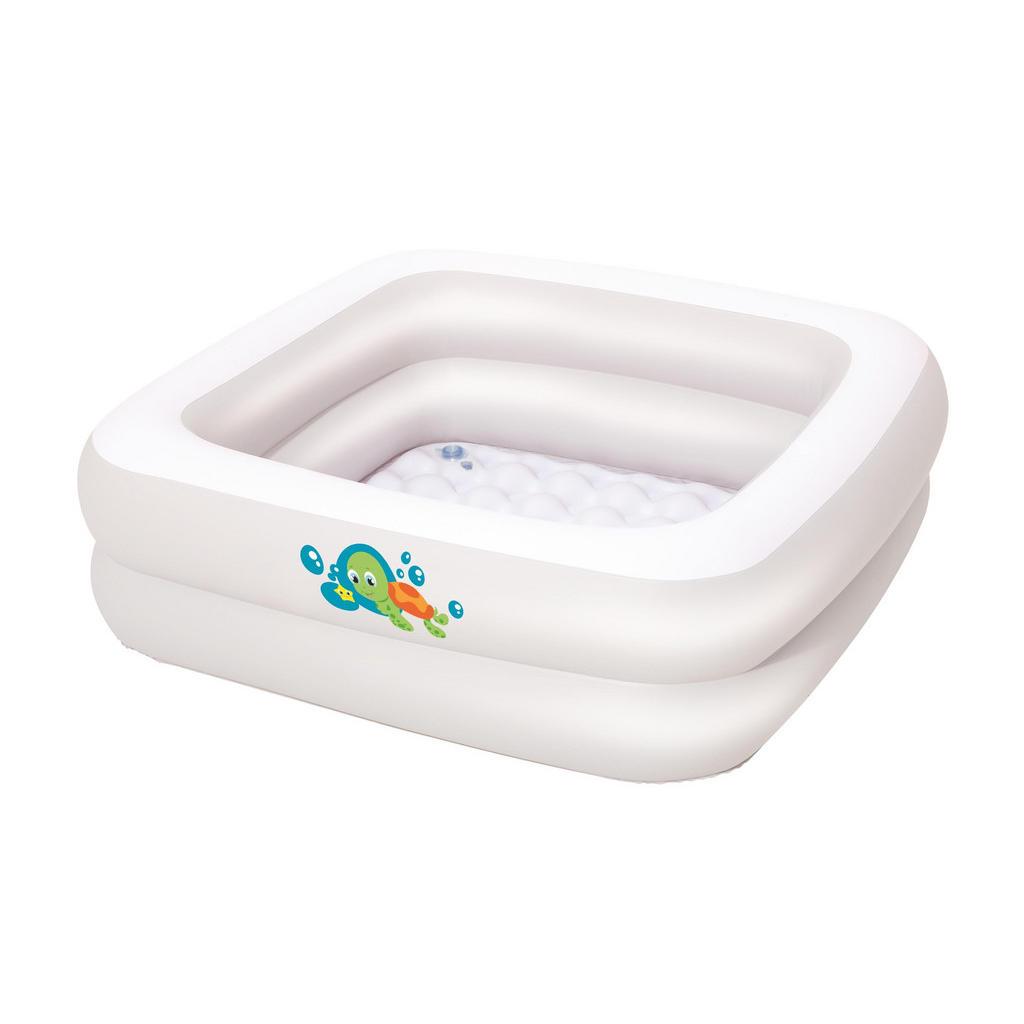 Bestway Baby Duschbadewanne