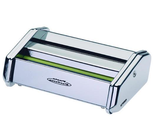 Aufsatz für Pastamaschine  - Basics, Kunststoff/Metall (17,6/10;9/5cm) - Gefu
