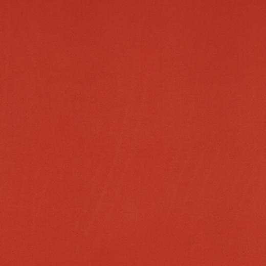 VORHANGSTOFF per lfm Verdunkelung - Rostfarben, Basics, Textil (150cm) - Esposa