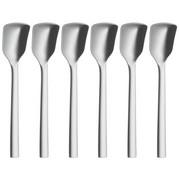 EISLÖFFEL - Basics, Metall (15,4/8,2/2,3cm) - WMF