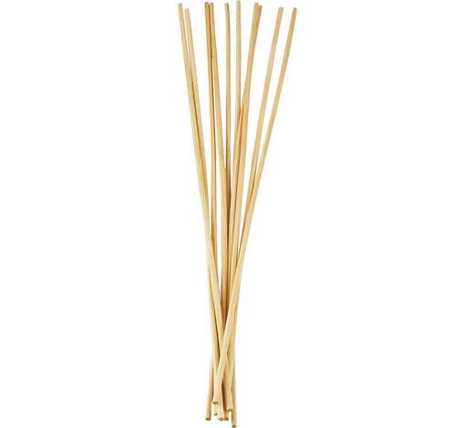 AROMASTICKS   - Braun, Basics, Holz