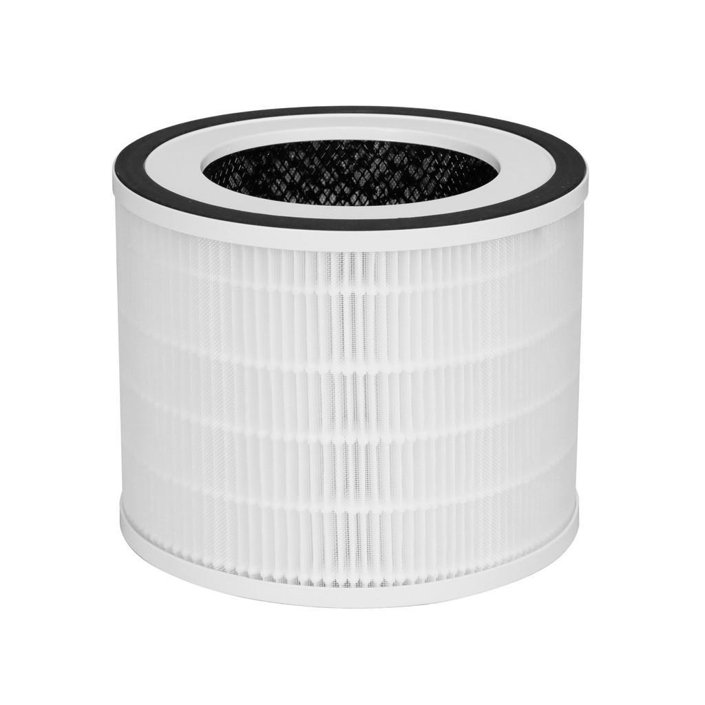 XXXLutz Ersatzfilter für luftreiniger compact