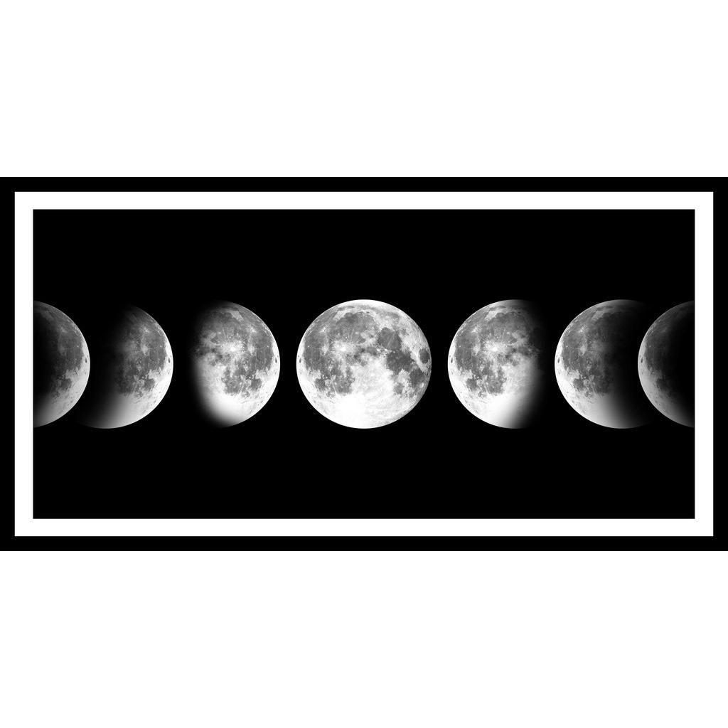 XXXLutz Bild nacht