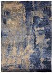 ORIENTTEPPICH 140/200 cm - Blau, Design, Textil (140/200cm) - Esposa