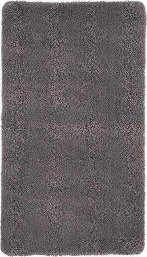 BADRUMSMATTA - grå, Basics, ytterligare naturmaterial/textil (70/120cm) - Esposa