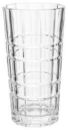 LONGDRINKGLAS - Transparent, LIFESTYLE, Glas (8,00/15,10cm) - LEONARDO