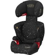 KINDERAUTOSITZ RODI XP Star Wars - Schwarz, KONVENTIONELL, Kunststoff/Textil (47/84/47cm) - Maxi-Cosi