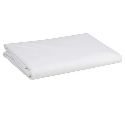 OCHRANNÝ POVLAK NA MATRACI - bílá, Basics, textilie (140/200cm) - Esposa