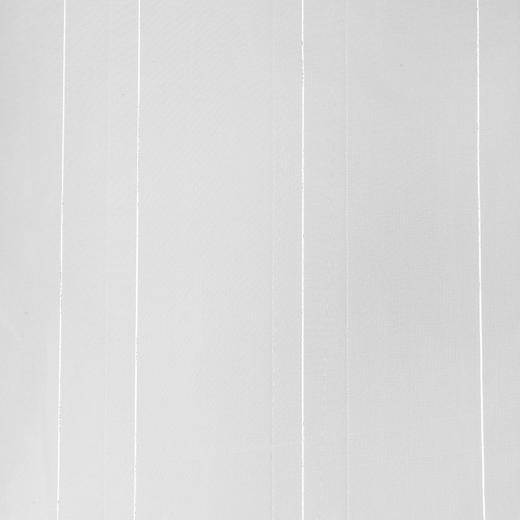 STORE per lfm - Weiß, KONVENTIONELL, Textil (300cm) - Esposa